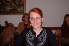 Morana Peranić