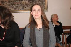 Irena Buđa